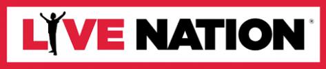 Live Nation (3)