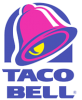 taco-bell-logo-vector